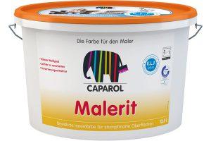 Caparol Malerit Innenfarbe 12,5l Eimer
