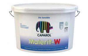Caperol Malerit-W Innenfarbe 12,5l Eimer
