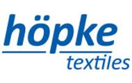 Höpke Textilien